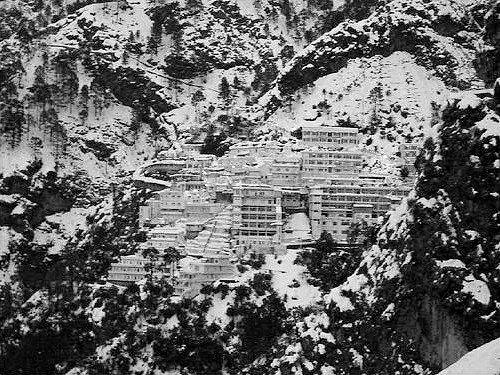 1913_Tibet