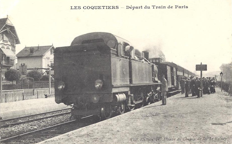 CP-coquetiers
