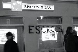 bnp_paribas_escrocs