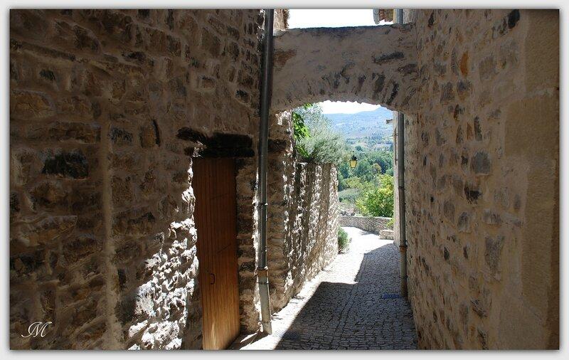 31 08 002 Saint Jalle Drôme) (10)1