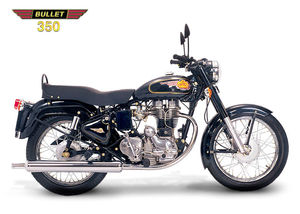 2008_RoyalEnfield_Bullet350b
