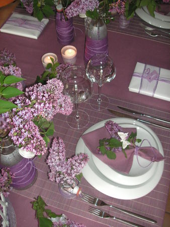table_lilas_052