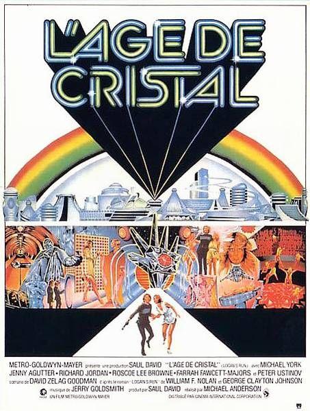 cristal11