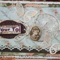 scraplift carte 03 de CdeS