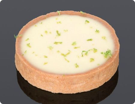 best_pastries_2011_paris_patisseries_jacques_genin_tarte_au_citron_1