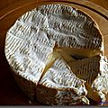 Camembert (Normandie)