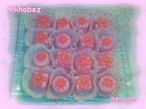 mkhabez