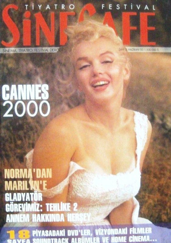 2000-04-sine_cafe-turquie