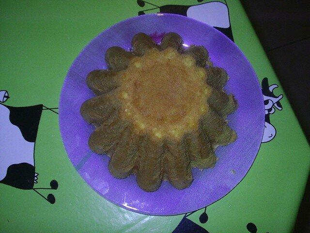 biscuit de savoie photo de gourmandise en cuisine