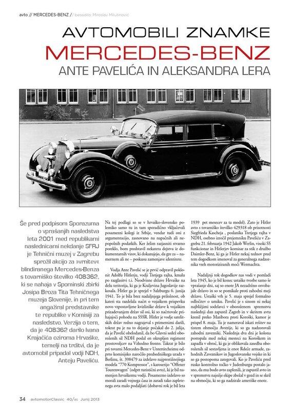 AUTO REVUE page_34