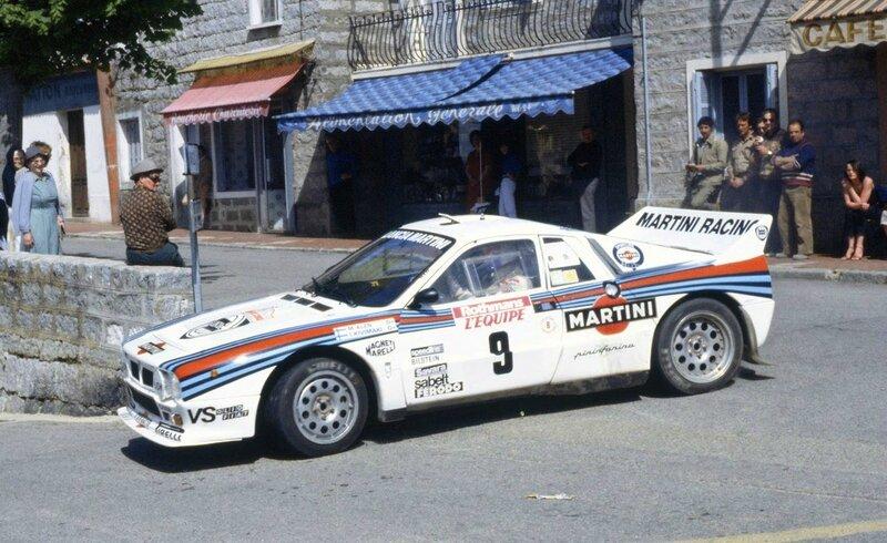9 1983_wrc_tour_de_corse