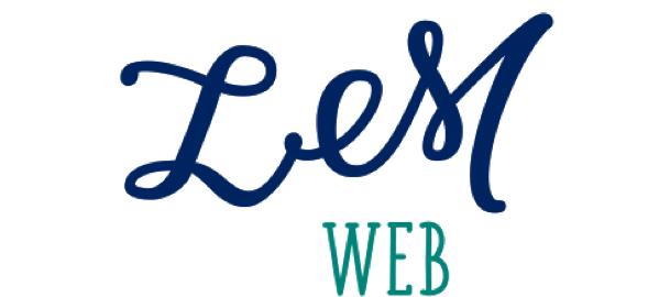 Logo Luc Marchal Web pour blog Capture d'écran 2018-03-07 à 00