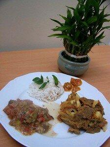 curryboeuf001