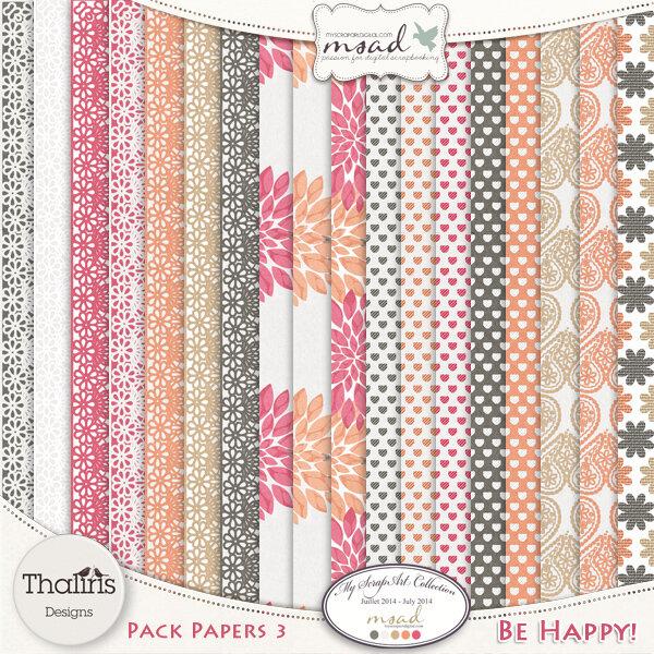 thaliris_behappy_papers3_preview