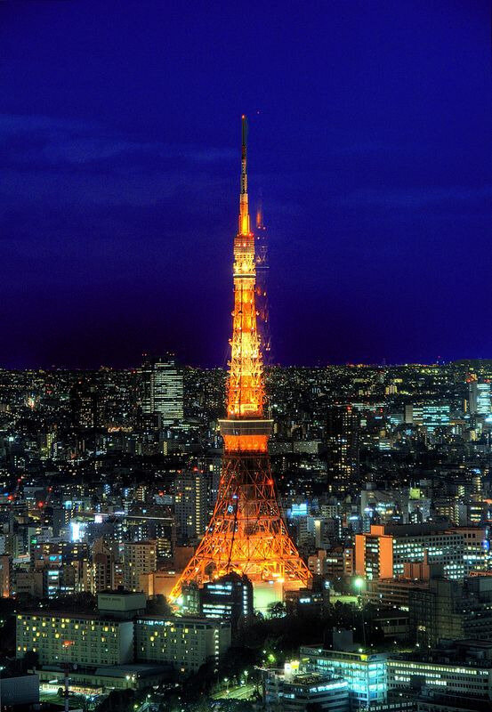 Canalblog Tour De Tokyo02