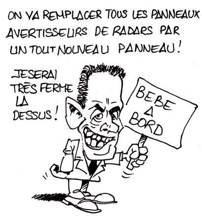 Sarko_et_les_panneaux