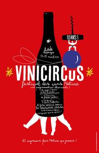 2013-affiche-vinicircus[1]