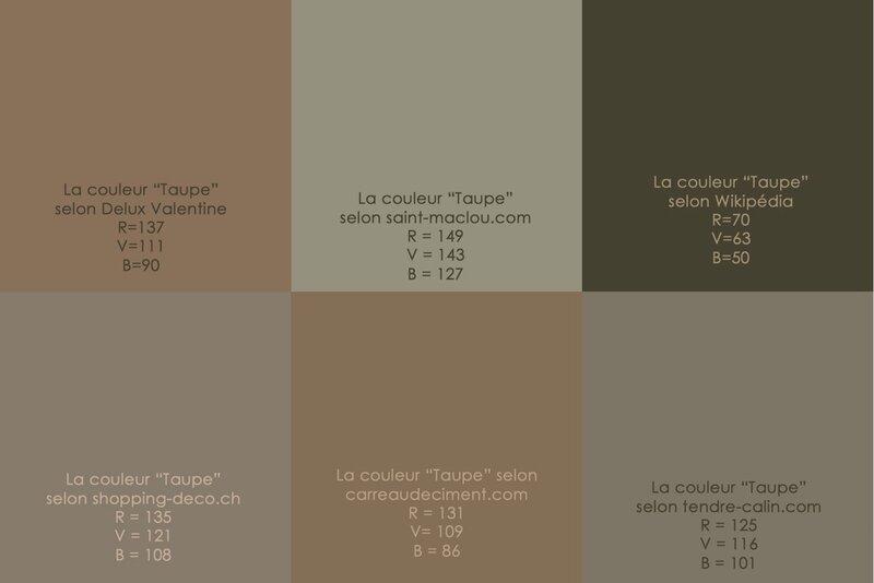 couleur-taupe-peinture-les-couleurs-taupe-le-carnet-de-jimidi-couleur-peinture-pour-chambre-ral-tollens-06152239-castorama-leroy-merlin-levis-murale-salon-seigneurie-idee