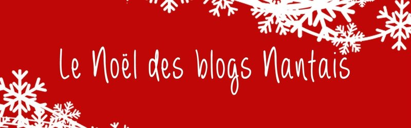 Noël des blogs nantais