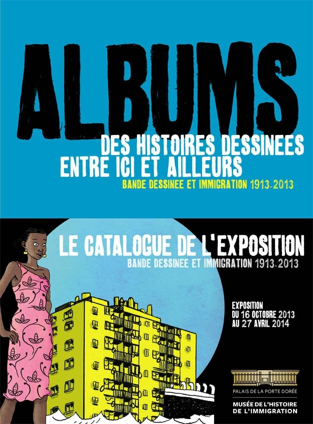 ALBUMS-CITE-COVER_WEB