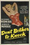 1952_DontBotherToKnock_affiche_USA_010_1c