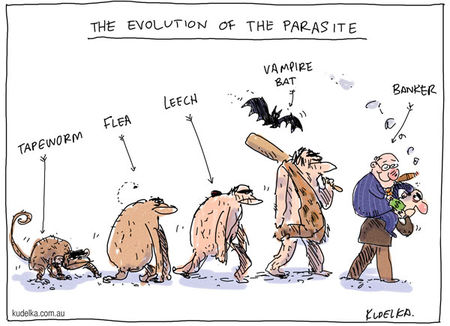 kudelka_new_matilda_cartoon_parasite1