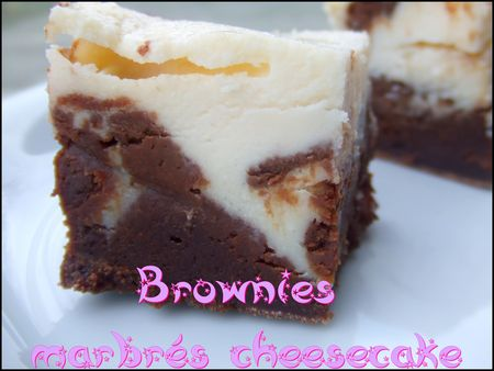 Brownies_marbr_s_cheesecake_004ok