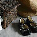 Windows-Live-Writer/4-me-dimanche-de-lAvent_FB21/chaussures_2