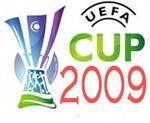 uefa09