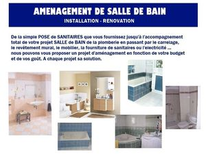 amenagement sdb