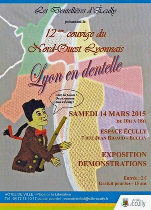 2015-03-14 Ecully