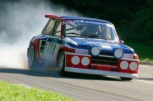 r5_turbo4