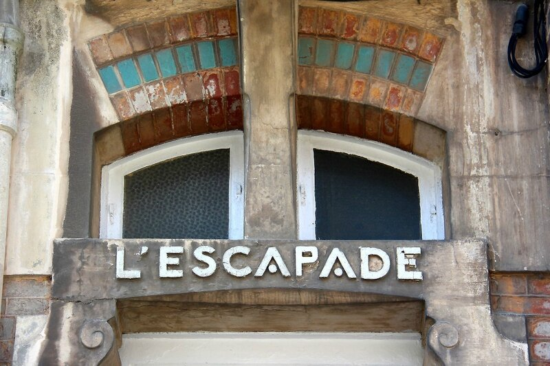 5-Escapade, Mers les Bains_5059