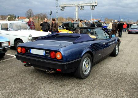 Ferrari_mondial_cabriolet__Rencard_de_Haguenau__02