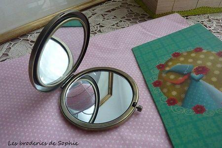 miroir Folles bobines (2)