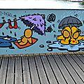 pont des arts Jace 16