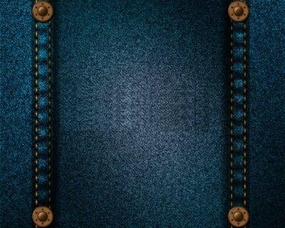 jeans-texture 44