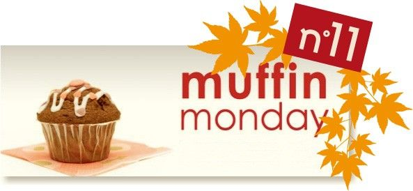 muffin monday