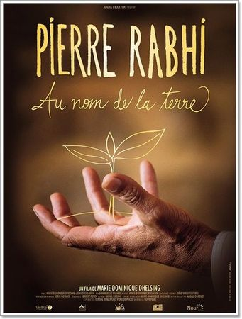 Pierre_Rabhi_Au_Nom_de_la_Terre_Documentaire_reference