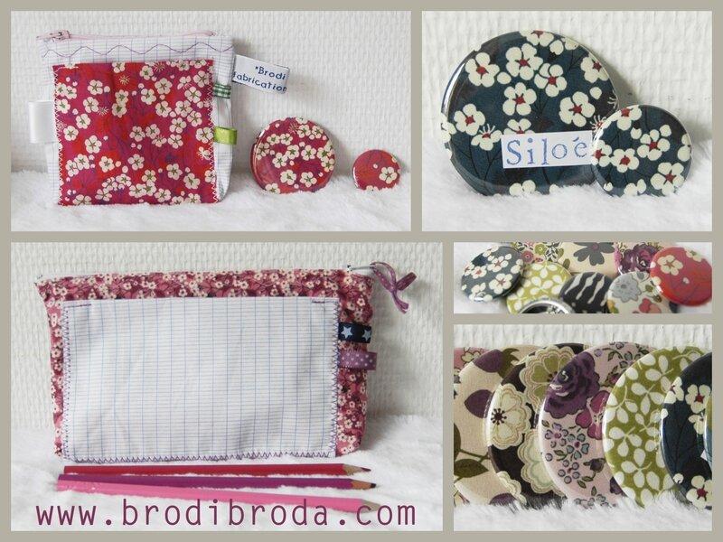 Brodi Broda-promo tissu liberty-accessoires personnalisés2
