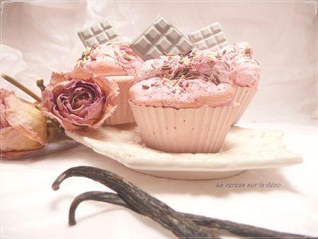 cupcake_rose___gris_vanille_4