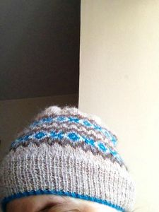 seasons hat (11)