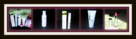 Collage BAB 3