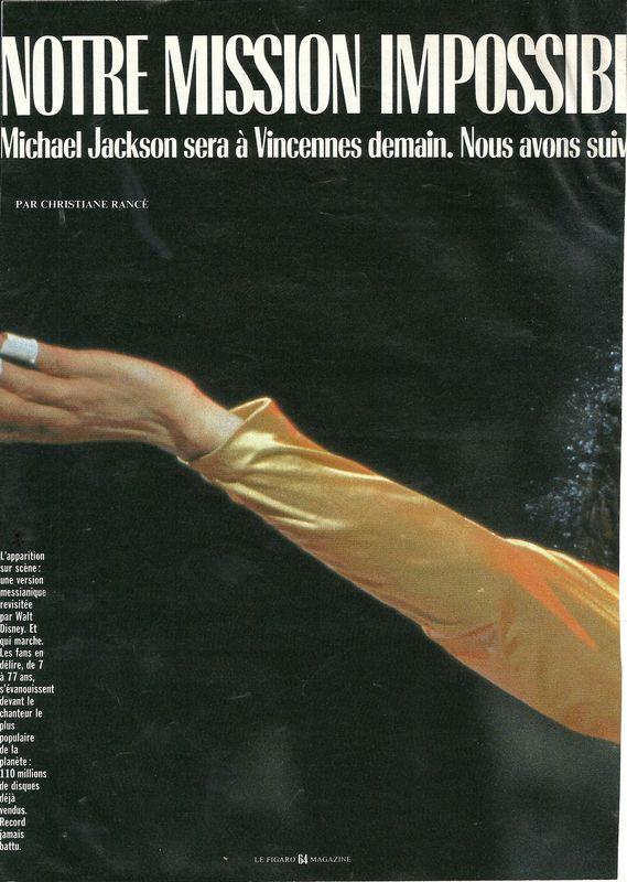 Le figaro mag 19920002