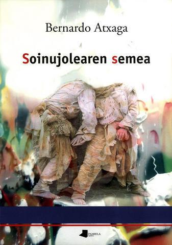 Atxaga_Soinujolearen