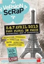 Affiches-Paris2013-40x60