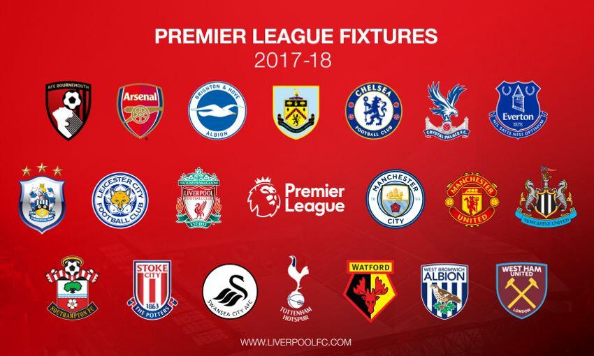 Résultat 24ème Journée Premier League !