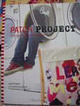 patchproject__2_