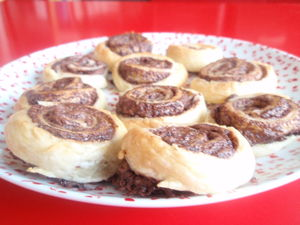 escargots_nutella