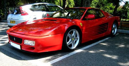 Ferrari_512_TR__rencard_Haguenau__01